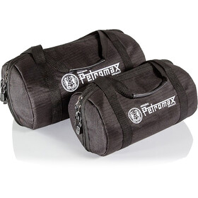 Petromax Transport Bag for Petromax Fire Kettle fk2